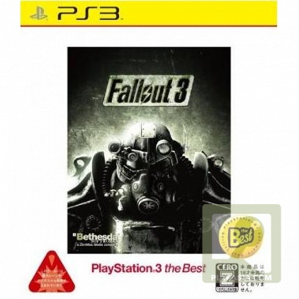 fallout3thebest
