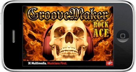 groovemaker_rock_ace