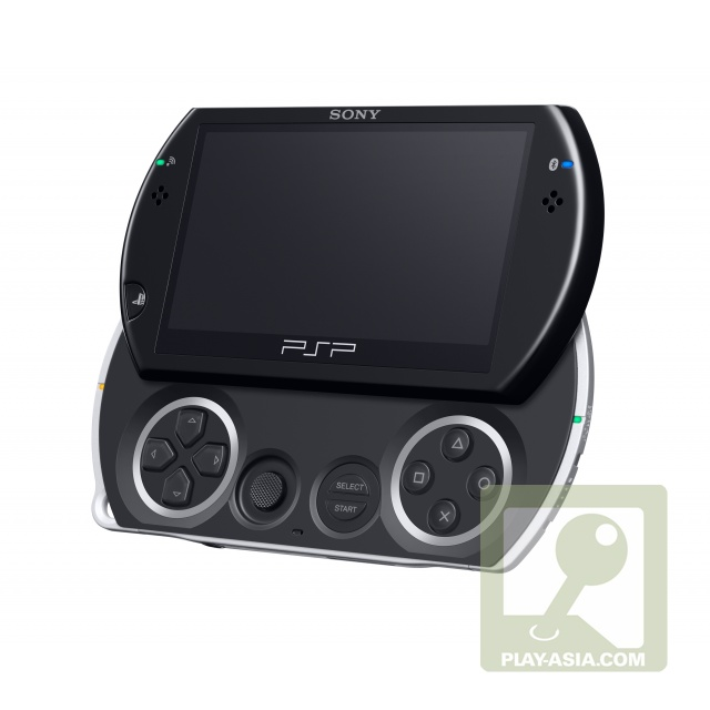 How Much Are Psp : Ultimate guide to sony psp go accessories nine over ten