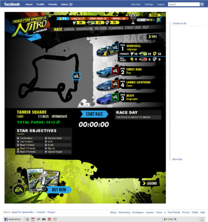 EA_04_RaceReady
