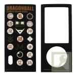 dragonball-black