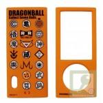 dragonball-orange