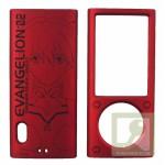 evangelion-red