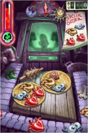 zombiepizza
