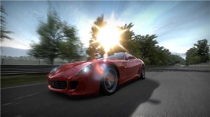 NFS SHIFT Ferrari_599_GTB_Fiorano