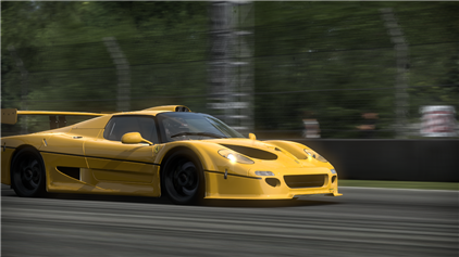 NFS SHIFT Ferrari_F50_GT