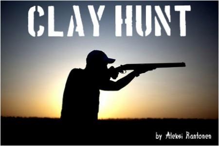 clayhunt