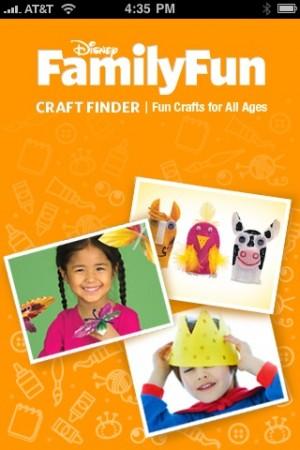 craftfinder