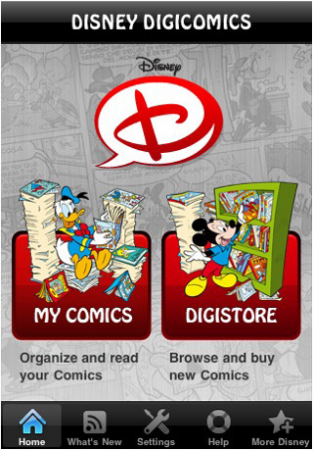 digicomics