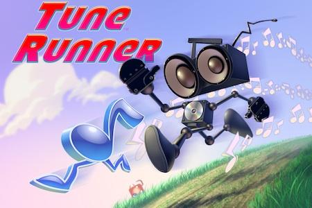tunerunner