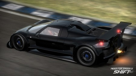 gumpert_apollo_01