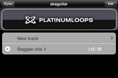 platinumloops2