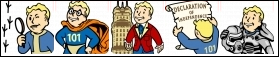 trophies_fallout3