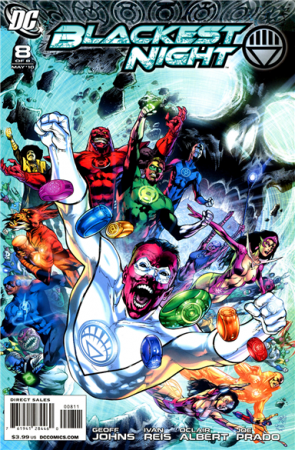 blackestnight_8_cover