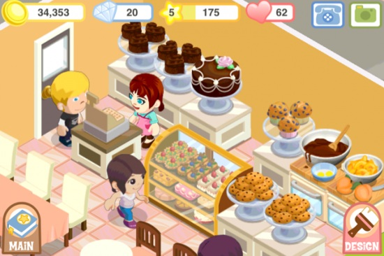 how to delete restaurant story account