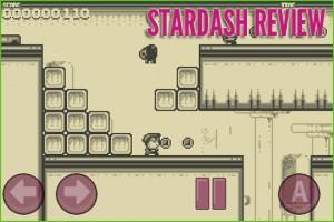 stardash