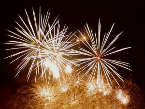 Happy-New-Year2012