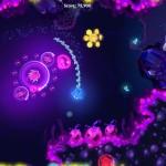 Glowfish Screenshot1