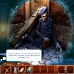 MidnightMysteries41024x768-Screenshots_3