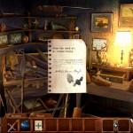 MidnightMysteries41024x768-Screenshots_7