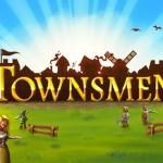 Townsmen_CoverArt