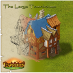 Townsmen_LargeTownhouse