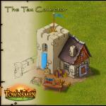 Townsmen_TaxCollector