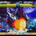 Marvel_vs_Capcom_Origins_Screenshot_01_bmp_jpgcopy