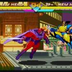 Marvel_vs_Capcom_Origins_Screenshot_02_bmp_jpgcopy