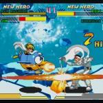 Marvel_vs_Capcom_Origins_Screenshot_03_bmp_jpgcopy