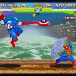 Marvel_vs_Capcom_Origins_Screenshot_04_bmp_jpgcopy