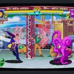 Marvel_vs_Capcom_Origins_Screenshot_06_bmp_jpgcopy