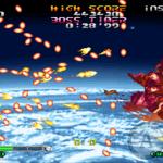 blazing-star-5