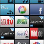 iMediaShare_Android_1