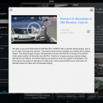 iMediaShare_iPad_2