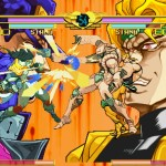 jojo_screenshot_000_bmp_jpgcopy