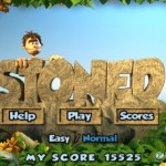 stoned3d_3