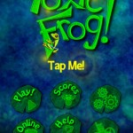 ToxicFrog1