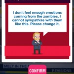 campaignthegame2