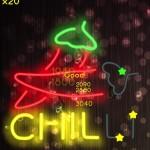 neon_blitz_2
