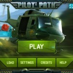 pilotpath-1