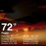 Austin_Weather