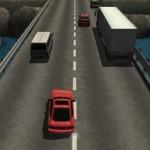 trafficracer
