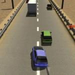 trafficracer_2