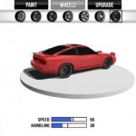 trafficracer_3