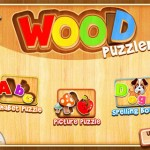 woodpuzzler1