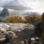 Hobbiton_2011_new