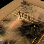 frontlinetactics2