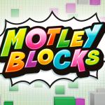 motleyblocksw