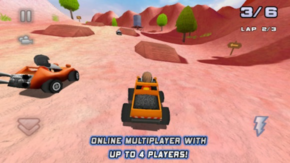 new car releases this weekNew and Free iOS  Android Game Releases This Week  Nine Over Ten